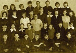 z-zycia-szkoly-3
